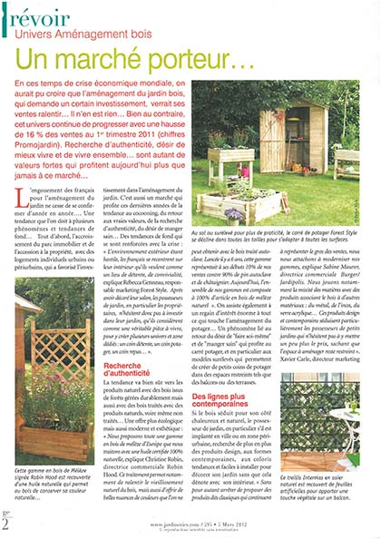 Jardineries-No-595-mars-2012-1